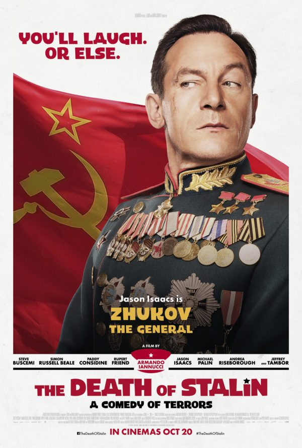 Death-of-Stalin-posters-2-600x889