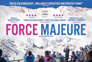 ForceMajeure-thumb