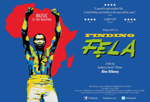 finding-fela-thumb