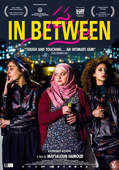 in-between-poster