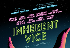 inherent-vice-quad