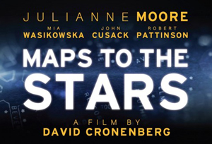 maps-to-the-stars-thumbs