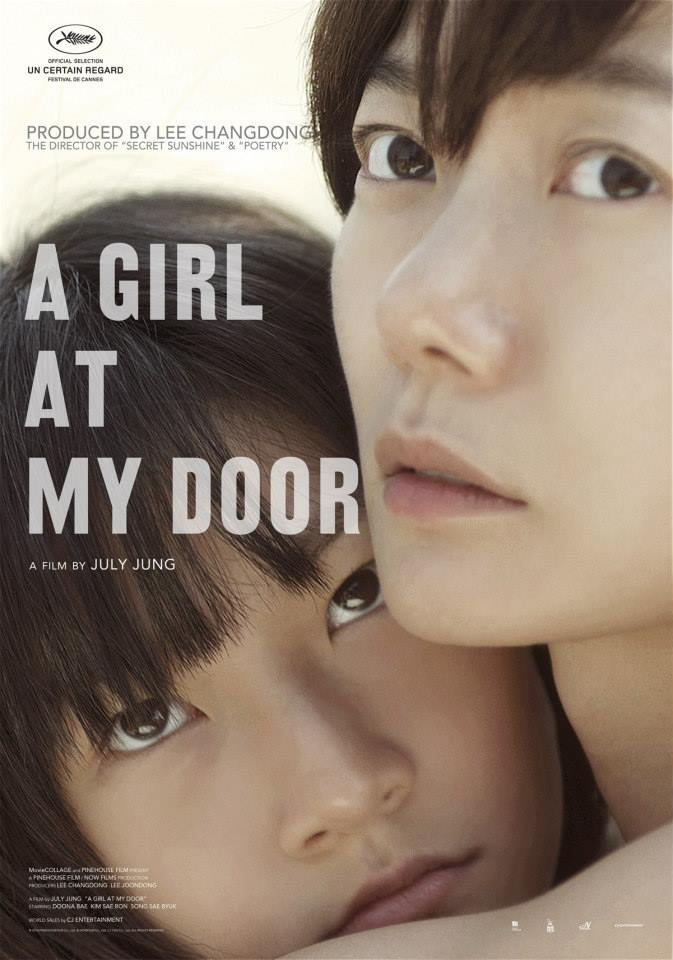 girl-at-mydoor