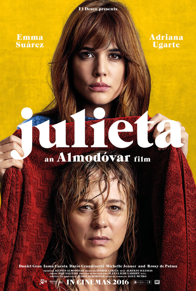 rsz_julieta_1sheet_hr1