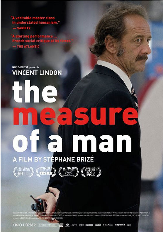 the-measure-of-a-man-poster-lg